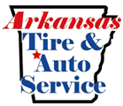 Arkansas Tire & Auto Service